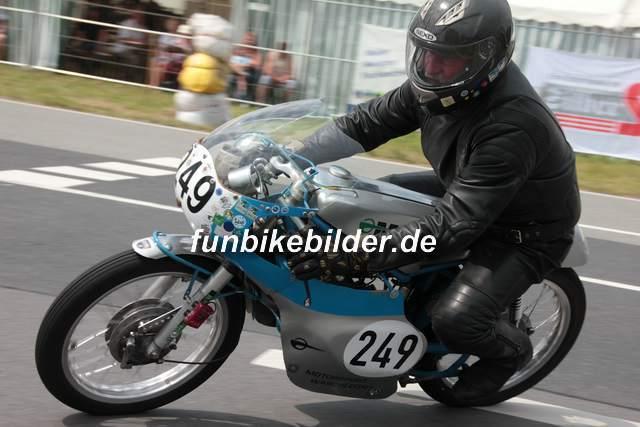 Zschorlauer Dreieckrennen 2016 Bild_0092