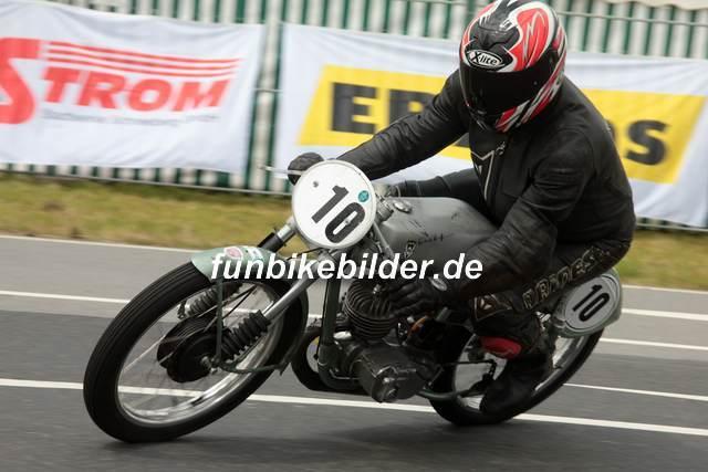 Zschorlauer Dreieckrennen 2016 Bild_0094