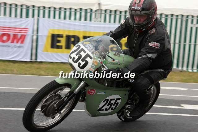 Zschorlauer Dreieckrennen 2016 Bild_0098