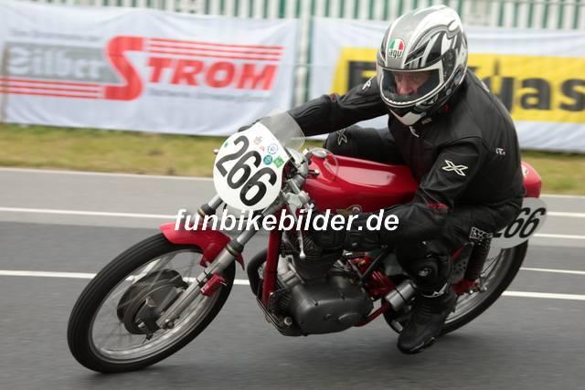 Zschorlauer Dreieckrennen 2016 Bild_0100