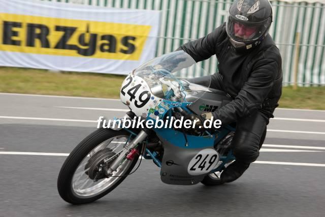 Zschorlauer Dreieckrennen 2016 Bild_0101