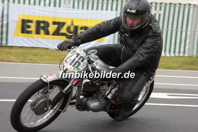 Zschorlauer Dreieckrennen 2016 Bild_0102