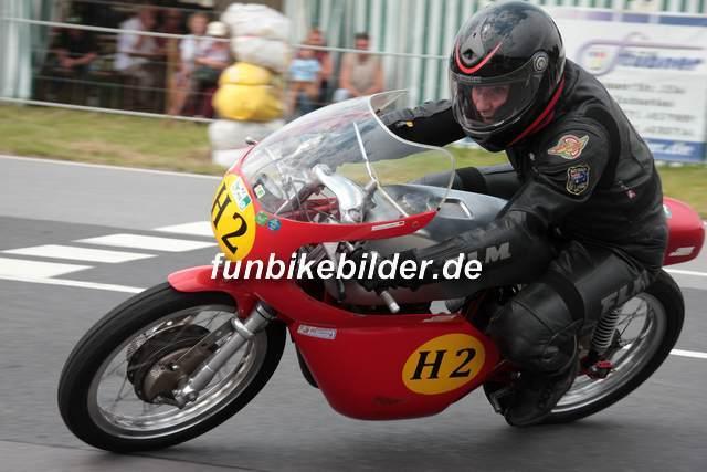Zschorlauer Dreieckrennen 2016 Bild_0103