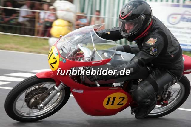 Zschorlauer Dreieckrennen 2016 Bild_0107