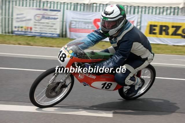 Zschorlauer Dreieckrennen 2016 Bild_0109