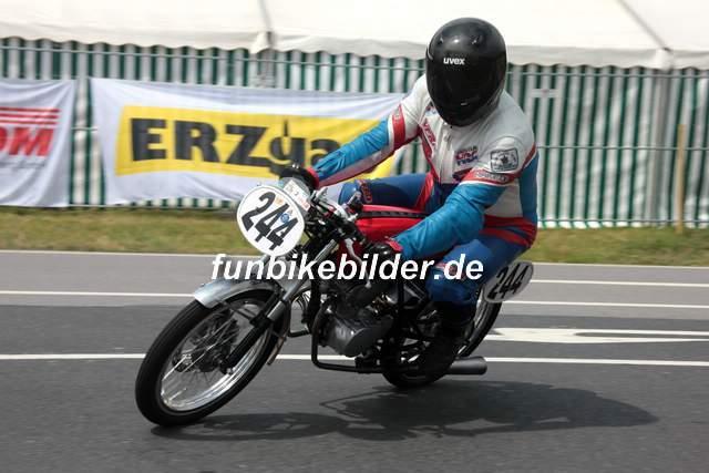 Zschorlauer Dreieckrennen 2016 Bild_0110