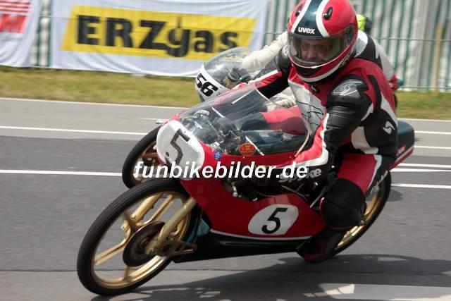 Zschorlauer Dreieckrennen 2016 Bild_0112