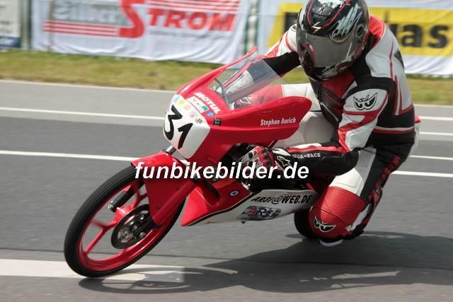 Zschorlauer Dreieckrennen 2016 Bild_0113