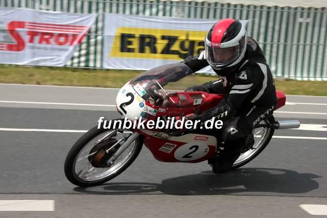 Zschorlauer Dreieckrennen 2016 Bild_0116