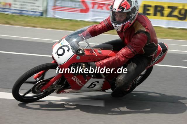 Zschorlauer Dreieckrennen 2016 Bild_0117