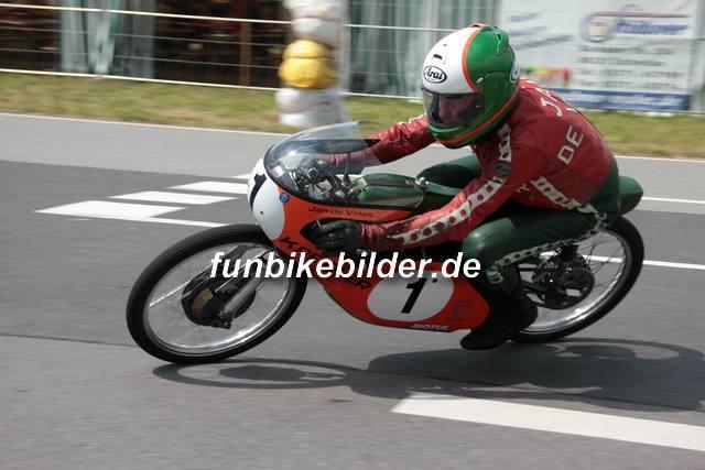 Zschorlauer Dreieckrennen 2016 Bild_0118