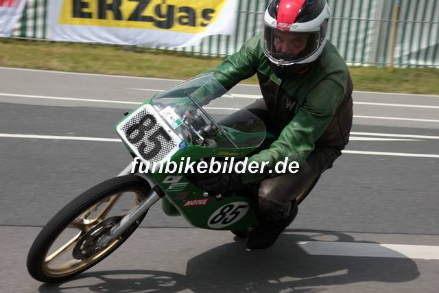 Zschorlauer Dreieckrennen 2016 Bild_0119