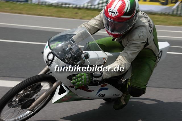 Zschorlauer Dreieckrennen 2016 Bild_0120