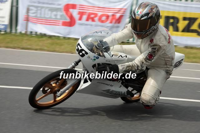 Zschorlauer Dreieckrennen 2016 Bild_0123
