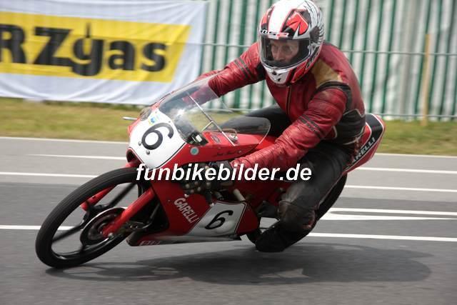 Zschorlauer Dreieckrennen 2016 Bild_0125