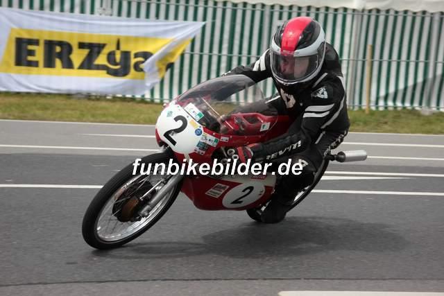 Zschorlauer Dreieckrennen 2016 Bild_0126