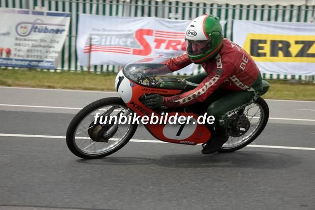 Zschorlauer Dreieckrennen 2016 Bild_0127