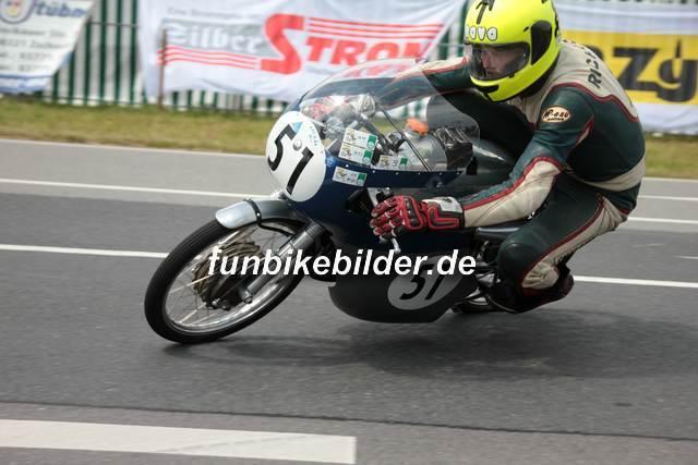Zschorlauer Dreieckrennen 2016 Bild_0128