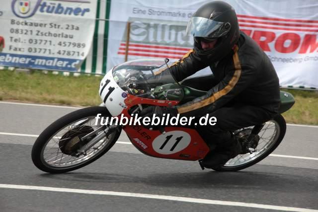Zschorlauer Dreieckrennen 2016 Bild_0129