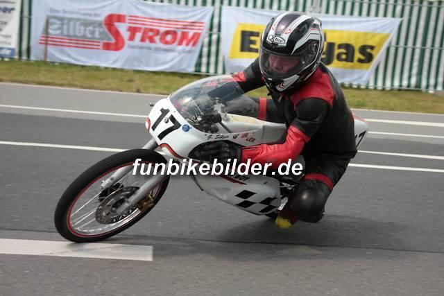 Zschorlauer Dreieckrennen 2016 Bild_0130