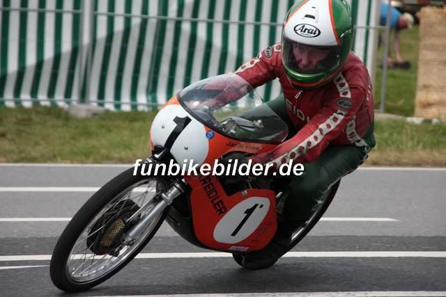 Zschorlauer Dreieckrennen 2016 Bild_0131