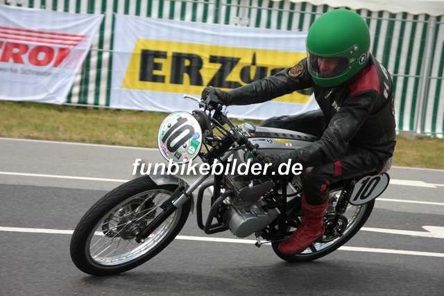 Zschorlauer Dreieckrennen 2016 Bild_0132
