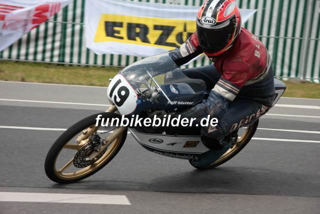 Zschorlauer Dreieckrennen 2016 Bild_0135