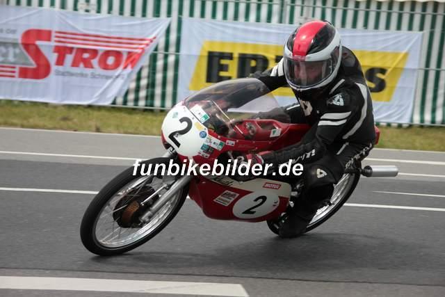 Zschorlauer Dreieckrennen 2016 Bild_0136