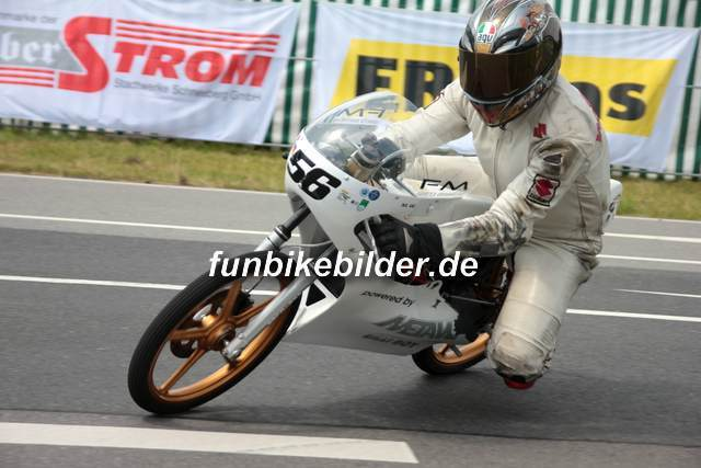 Zschorlauer Dreieckrennen 2016 Bild_0137