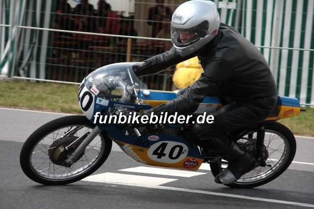 Zschorlauer Dreieckrennen 2016 Bild_0138