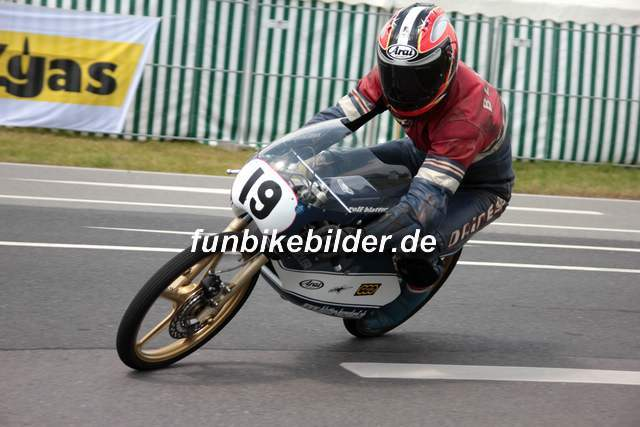 Zschorlauer Dreieckrennen 2016 Bild_0139
