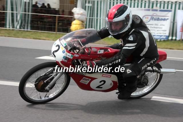 Zschorlauer Dreieckrennen 2016 Bild_0141