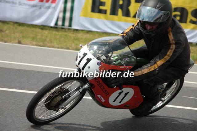 Zschorlauer Dreieckrennen 2016 Bild_0143
