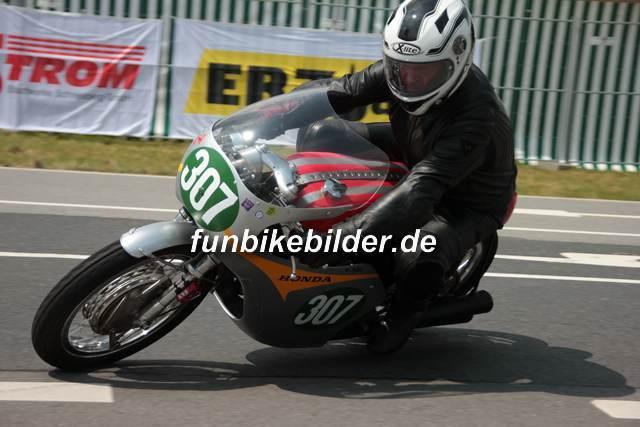 Zschorlauer Dreieckrennen 2016 Bild_0144