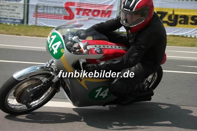 Zschorlauer Dreieckrennen 2016 Bild_0145