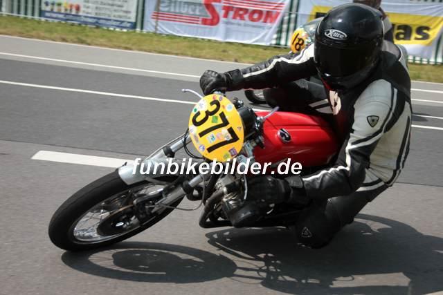 Zschorlauer Dreieckrennen 2016 Bild_0147