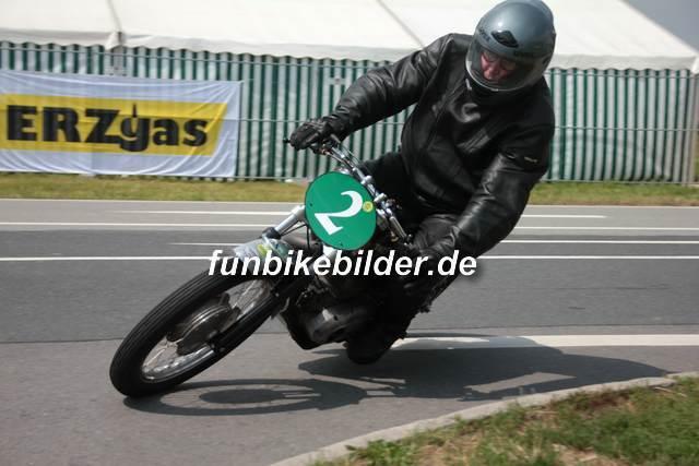 Zschorlauer Dreieckrennen 2016 Bild_0151