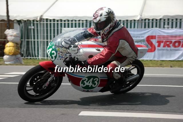 Zschorlauer Dreieckrennen 2016 Bild_0152