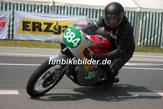 Zschorlauer Dreieckrennen 2016 Bild_0153