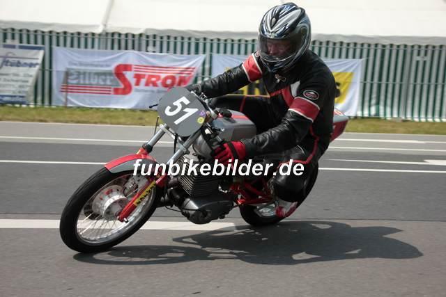 Zschorlauer Dreieckrennen 2016 Bild_0157