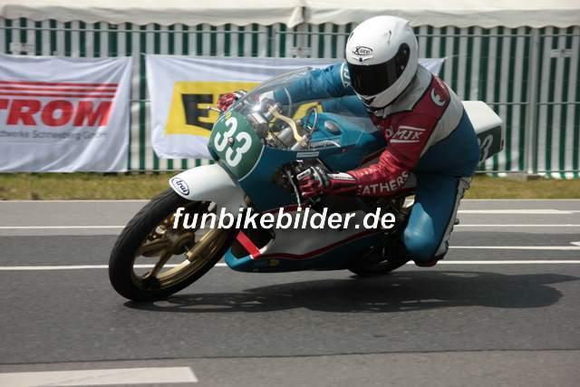 Zschorlauer Dreieckrennen 2016 Bild_0159