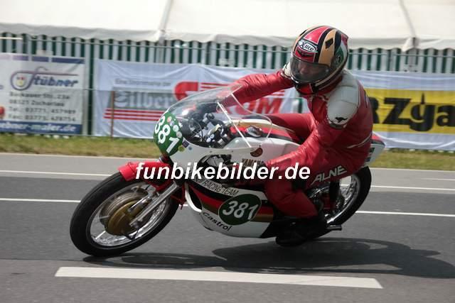 Zschorlauer Dreieckrennen 2016 Bild_0163