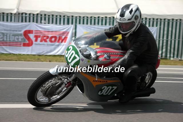 Zschorlauer Dreieckrennen 2016 Bild_0165
