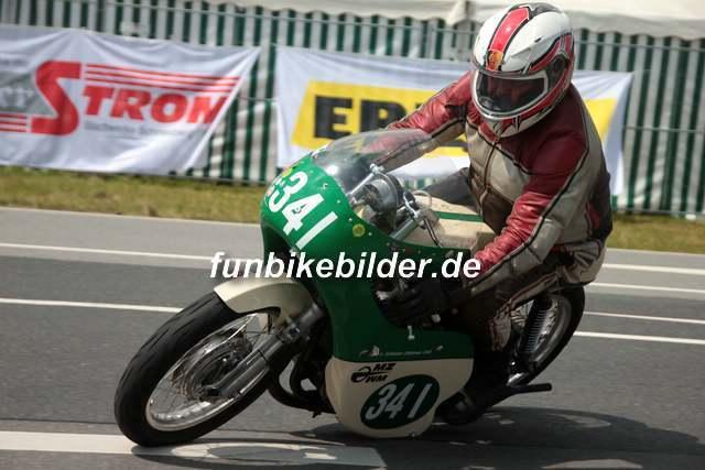 Zschorlauer Dreieckrennen 2016 Bild_0166