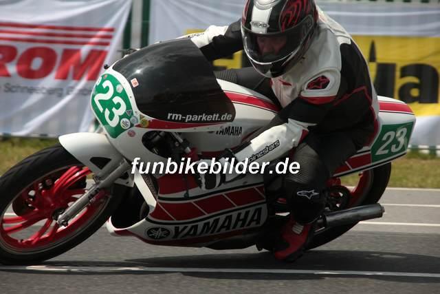 Zschorlauer Dreieckrennen 2016 Bild_0172
