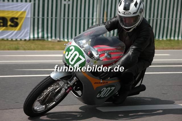 Zschorlauer Dreieckrennen 2016 Bild_0173