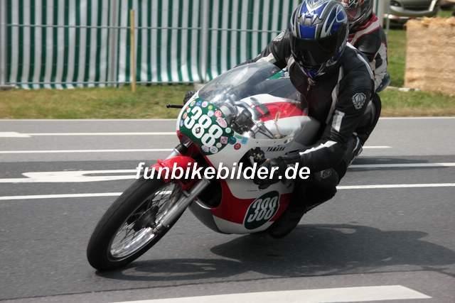 Zschorlauer Dreieckrennen 2016 Bild_0178