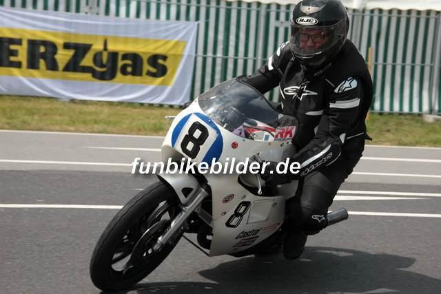 Zschorlauer Dreieckrennen 2016 Bild_0179