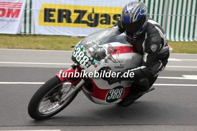 Zschorlauer Dreieckrennen 2016 Bild_0182