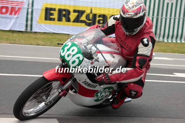 Zschorlauer Dreieckrennen 2016 Bild_0184